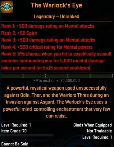 The warlocks eye.png