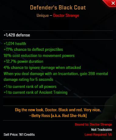 Defender's Black Coat.png