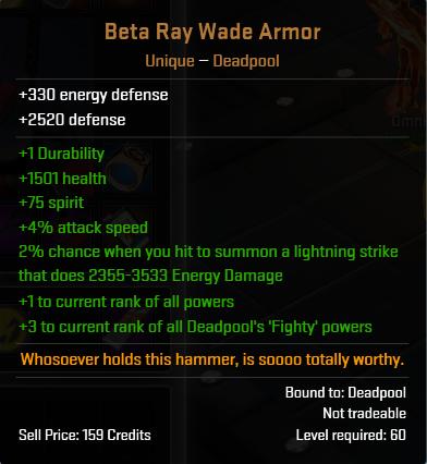 DP- Beta Ray Wade Armor.png
