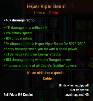 Cable- Hyper Viper Beam.png