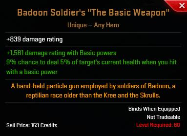 Badoon Soldier's.png