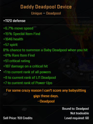 DP- Daddy Deadpool Device.png