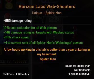 Horizon web shooters.jpg