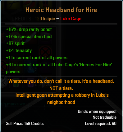 Heroic Headband for Hire.png