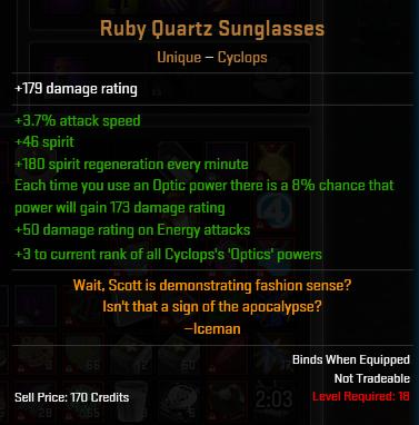 Ruby Quartz Sunglasses.png