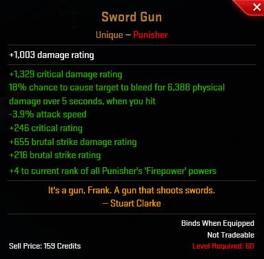 Sword Gun.png