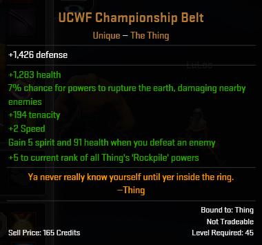UCWF World Belt.png
