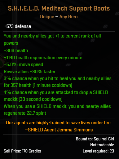 Any- SHIELD Meditech Support Boots.png