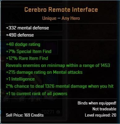 Cerebro Remote Interface (Head Item).jpg