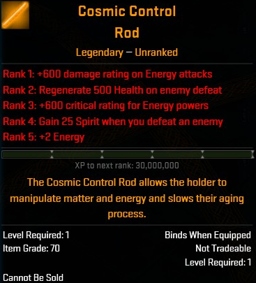 Cosmic control rod.png