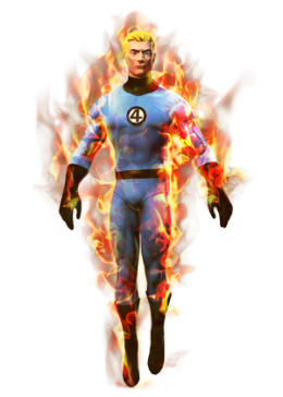 Human Torch blue.png