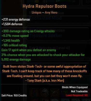 Hydra Repulsor Boots.png