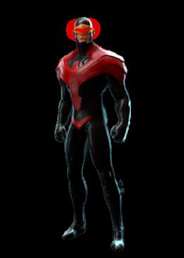 File:Cyclops phoenix.png