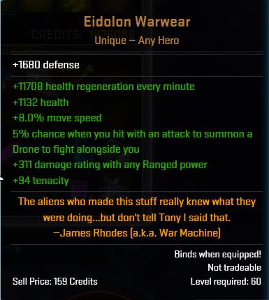 Eidolon Warwear.png