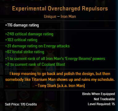 Experimental Overcharged Repulsor.png