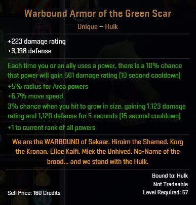 Warbound Armor of the Green Scar.png