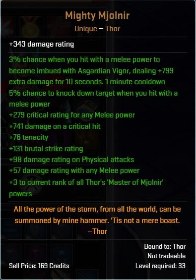 Mighty Mjolnir.jpg
