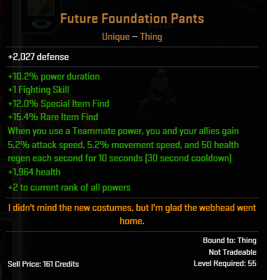 Future Foundation Pants.png