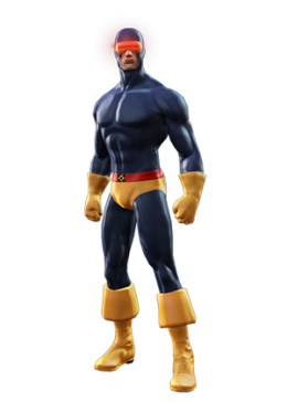 File:Cyclops classic.png