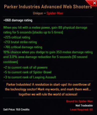 Parker Industries Advance Web Shooters.png