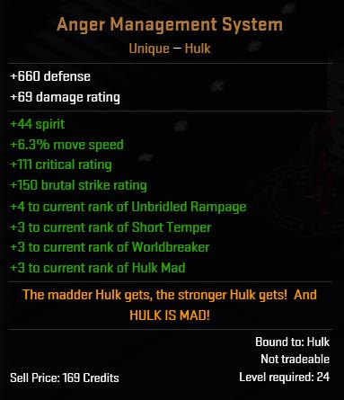 Hulk- Anger Management System.png