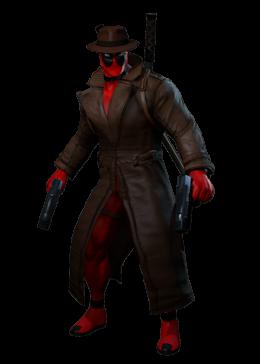 File:Deadpool detective.png