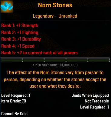 Norn stones.png