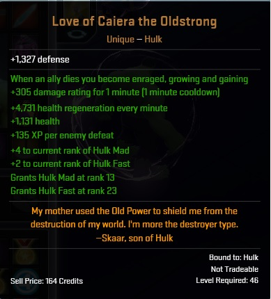 Caiera oldstrong.png
