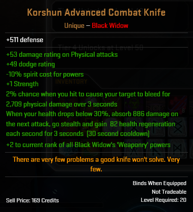Korshun Advanced Combat Knife.png