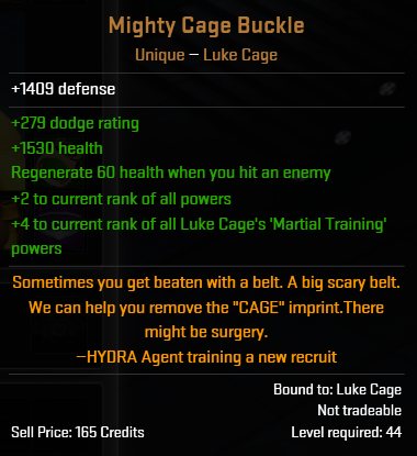 LC- Mighty Cage Buckle.png