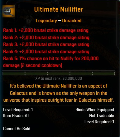 Ultimate nullifier.png