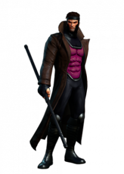 Gambit Classic.png