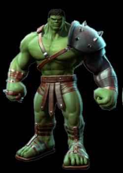 Hulk planet hulk.png