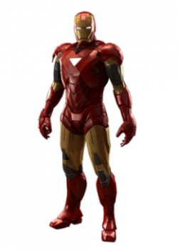 Iron Man mark6.png