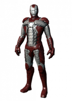 Iron Man mark5.png