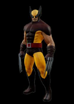 Wolverine brown.png