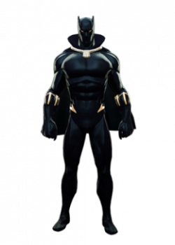 Black Panther wakandan tech.png