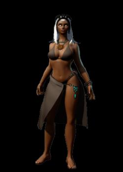 Storm goddess.png