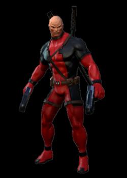 Deadpool unmasked.png
