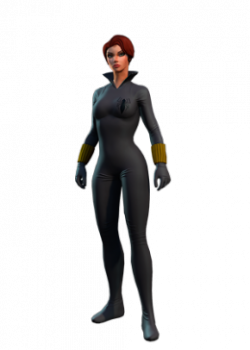 Black Widow grey bodysuit.png