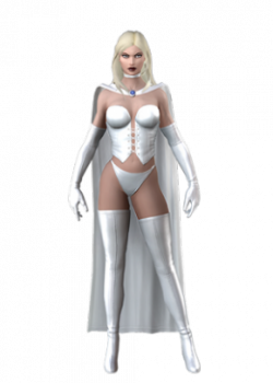 Emma Frost white queen.png