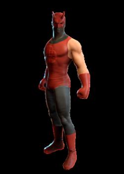 Daredevil Noir.png