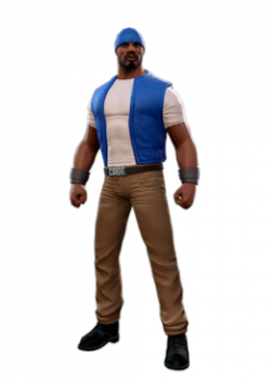 Luke cage street clothes.png
