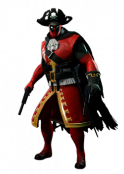 Deadpool pirate.png