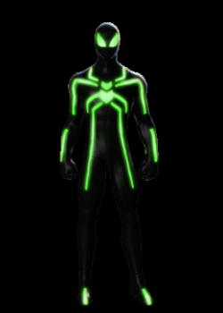 Spider-Man bigtime green.png