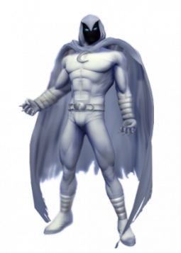 Moon knight default.png