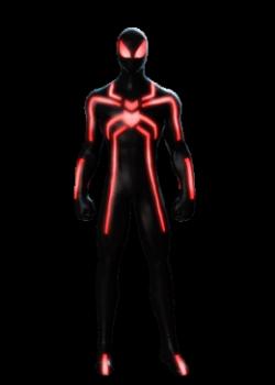 Spider-Man bigtime.png