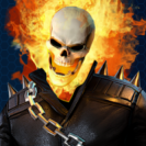 Ghost Rider.png