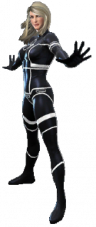 Invisible woman inverted ff.png