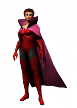 Scarlet witch dark.png